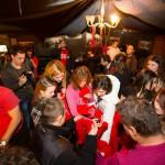 chastno_party_cozybar_Stenik_7
