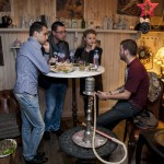 chastno_party_cozybar_Stenik_8