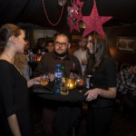 chastno_party_cozybar_Stenik_4