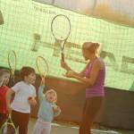 mini_tennis_2
