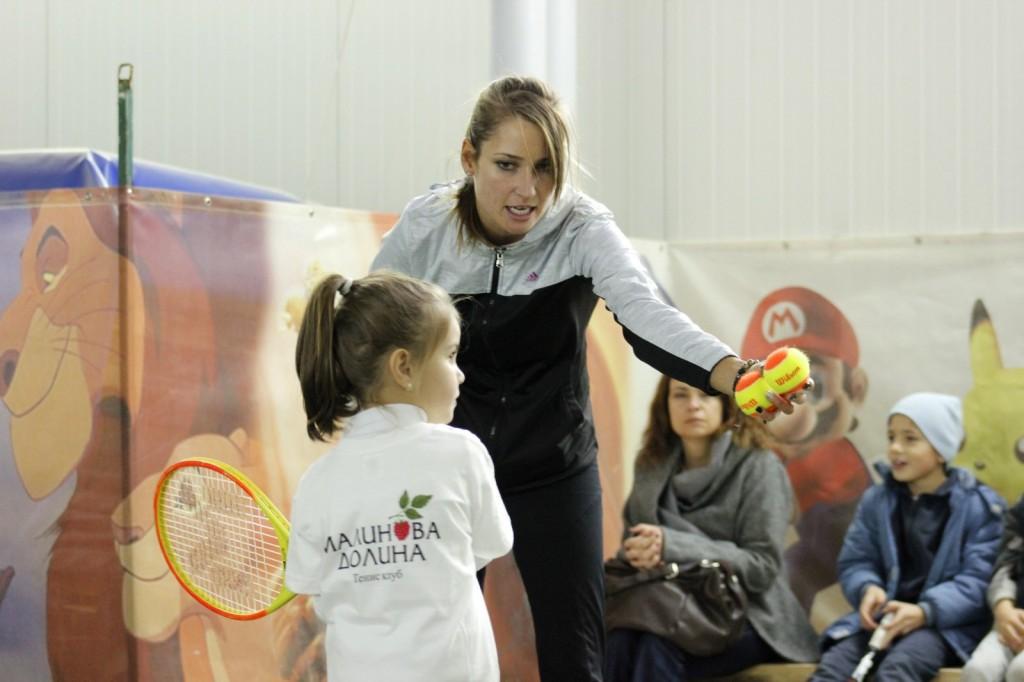 tennis_uchilishte_2