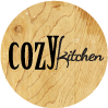 CozyKitchen_circle-cup