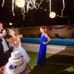 LoveStory - Savvina & Petar