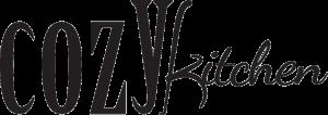 cozy_kitchen_logo