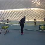 mini_tennis_5