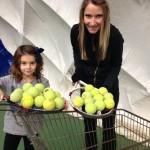 mini_tennis_6