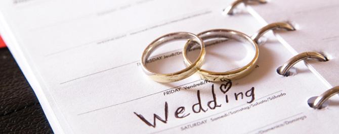 wedding-planning-calendar