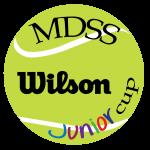 MDSS-Wilson-Junior-Cup_logo