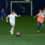 futbolen_rojden_den_3