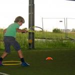 sporten_detski_rojden_den_2