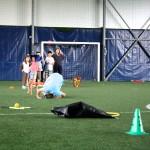 sporten_detski_rojden_den_1