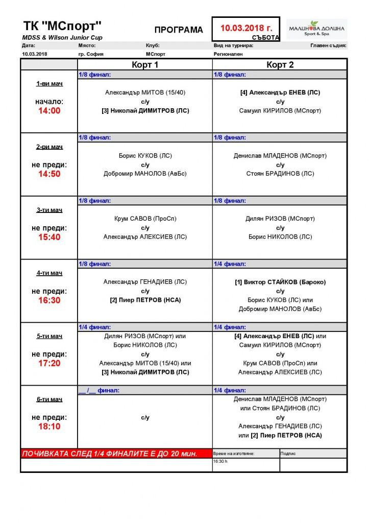 2018_MDSS_turnir_17_PR-page-001