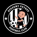 Logo-ACADEMY_PETKOV